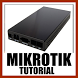 Mikrotik Tutorial Lengkap by Assyifa Apps