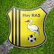 Hvv RAS by Bluedesk Groep