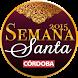 S Santa 2015 Diario CÓRDOBA by Blu´s Moon Comunicación