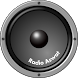 Radio Aswat Barcelona by ChoKuRei Radios AM FM Gratis - Tuner Station Music