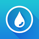 Track3 Diabetes Tracker by Coheso, Inc.
