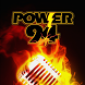 WJTT Power 94 by Commotion