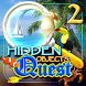 Hidden Objects Quest 2 by Synthesis Design Solutions