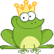 Stupid Frog by HtlTeam Apps