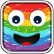 Colors for Kids by ILMASOFT KIDS