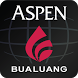 Aspen Bualuang Trade by InfoQuest Limited