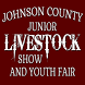 Johnson County Livestock Show by Newspaper Holdings, Inc.
