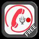 JSMART SAFE AUTO Call Recorder by JSMART Software