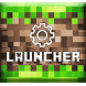 Guide for Minecraft- Launcher