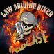 Law Abiding Biker Podcast by Law Abiding Biker Podcast & Media