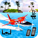 Sea Plane Flying Simulator by Mini Art Studios