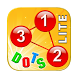 Dot to Dot Lite by Moonlogics OU