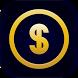 VietNam Gold Rates of Exchange by MTT.MASD