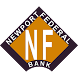 Newport Federal Bank by Newport Federal Bank
