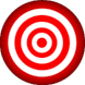 Shooter Shooter -Bouncing Ball by Noa Technologies