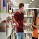 How to approach girl? by PerfectApps1992