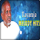 Ilayaraja Songs by Tangguakrapek