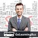 Learn Communication Skills by WAGmob (Simple 'n Easy)