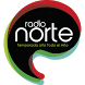 Radio Norte by Eject Project