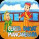 Cerita Rakyat Mancanegara by robot52