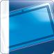 Bitmarket Catalogo by Empresas Smart