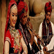 Rajasthani Happy New year Songs
