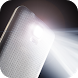 Handy flashlight by UsefullApps