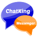 ChatKing Messenger by appapks.com