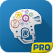Goal Situation Pro by Ice Hockey Apps