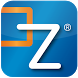 Zimpl keyboard (Indonesia) by Zimpl Technologies AB