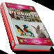 Buku Prakarya Kelas IX untuk Siswa Semester 1 by siger