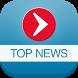 Augsburger Allgemeine Top News by Presse- Druck- und Verlags-GmbH