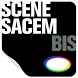 Scène Sacem BIS 2014 by Alkeo
