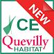CE QUEVILLY HABITAT 76 by ATC MEDIA
