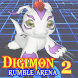 Pro Digimon Rumble Arena 2 Hint by Kopyah