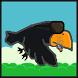 Flappy Bro by Lo-Rez Games
