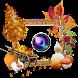 Autumn Photo Editor by MultiMedia Bucket