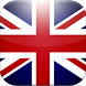 Radio UK by Descargalo Gratis