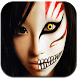 Scary Face Mask Camera Editor by apk.usos