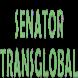Senator Transglobal by Artyzine Webtech
