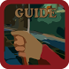 New Guide Hello Neighbor Game by ProGames Guide