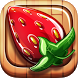 Tasty Tale - the cooking game by Sublinet Publishing