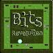 Bits Revolution by Hazlo!!
