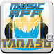 Don Omar Bandoleros Musica by TARASO™