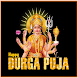 Durga Puja by abhs