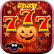 777 Halloween Fortune Slots by Angel Dream Game