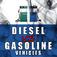 Diesel VS Gasoline Vehicles by AppBookShop