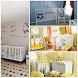 Baby Room Decoration Ideas by Dede Nurul Komaria