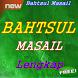 Bahtsul Masail by Doa Anak Sholeh