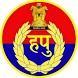 Safe Sadak (Road Safety) by Career Pathshala